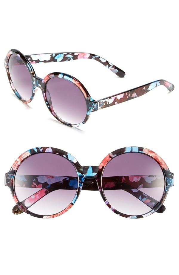 fdc11277c9f Splurge or Save  Sunglasses Edition - According to Blaire