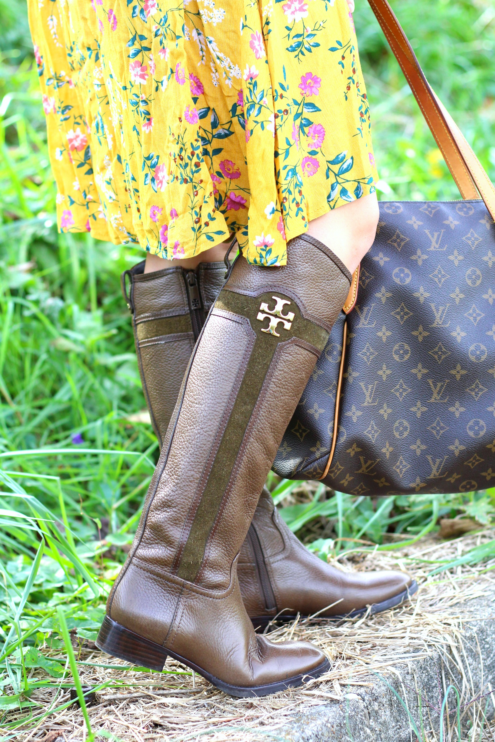 toryburchboots