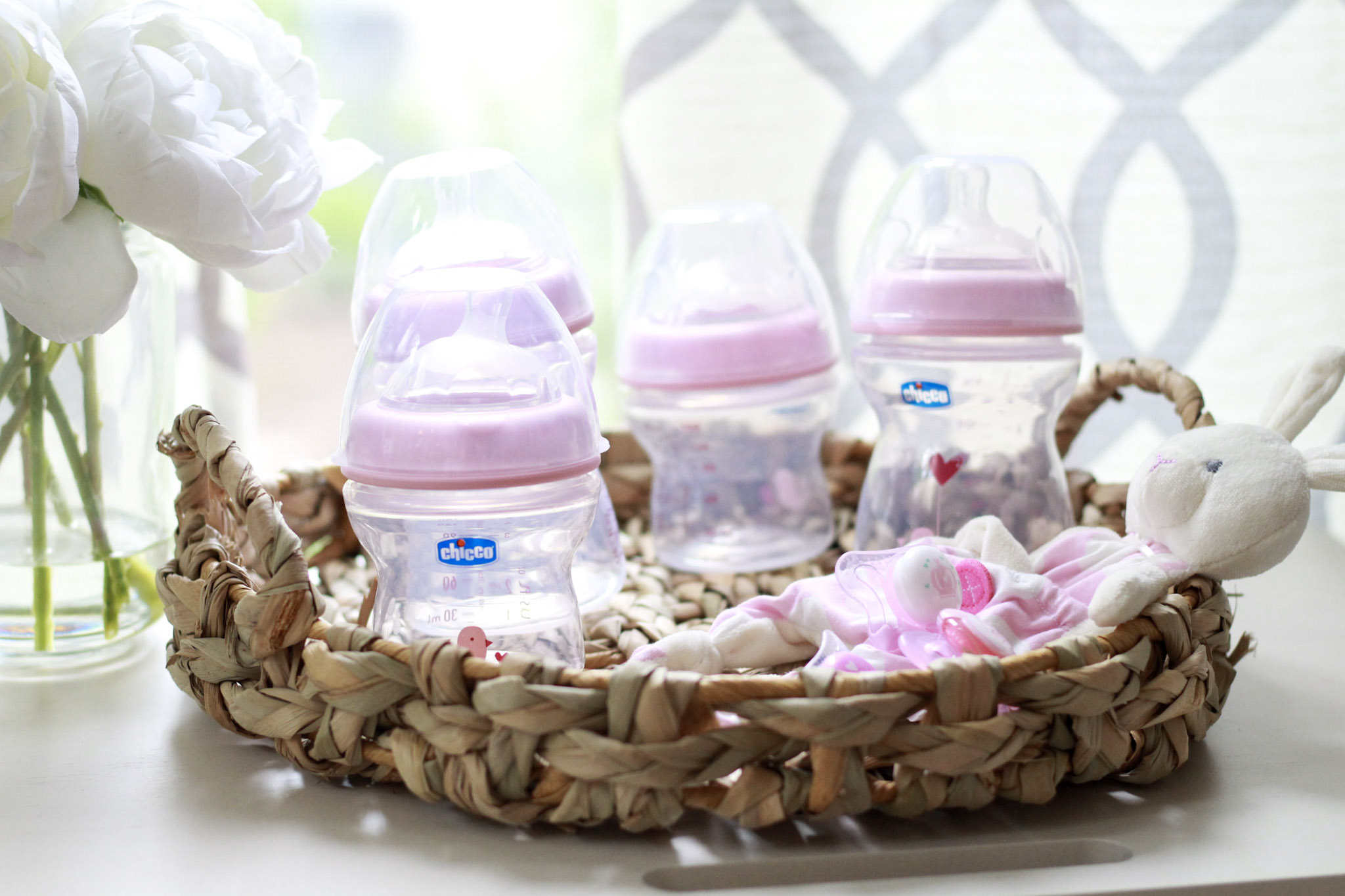 chicco feeding bottles