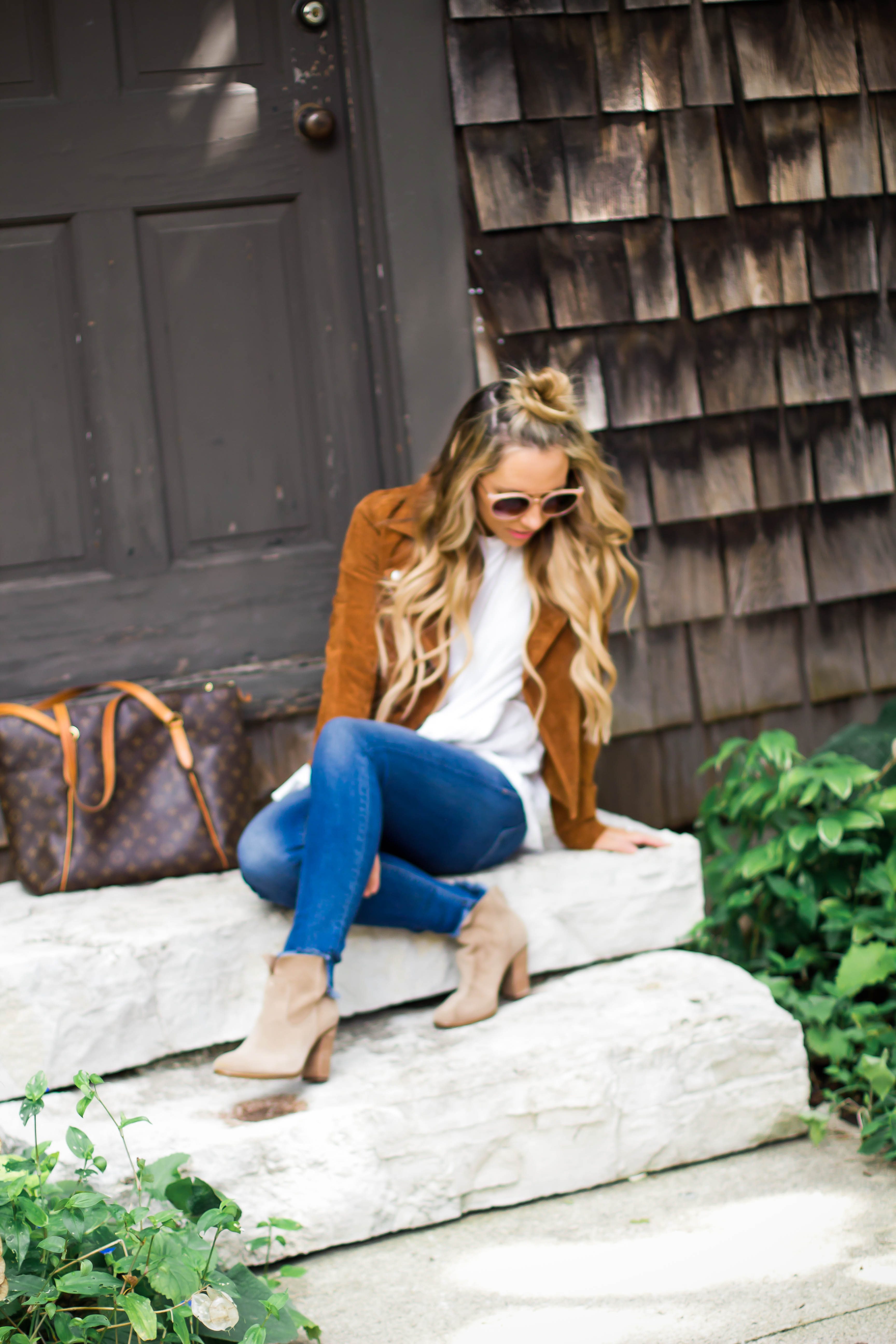every day fall style