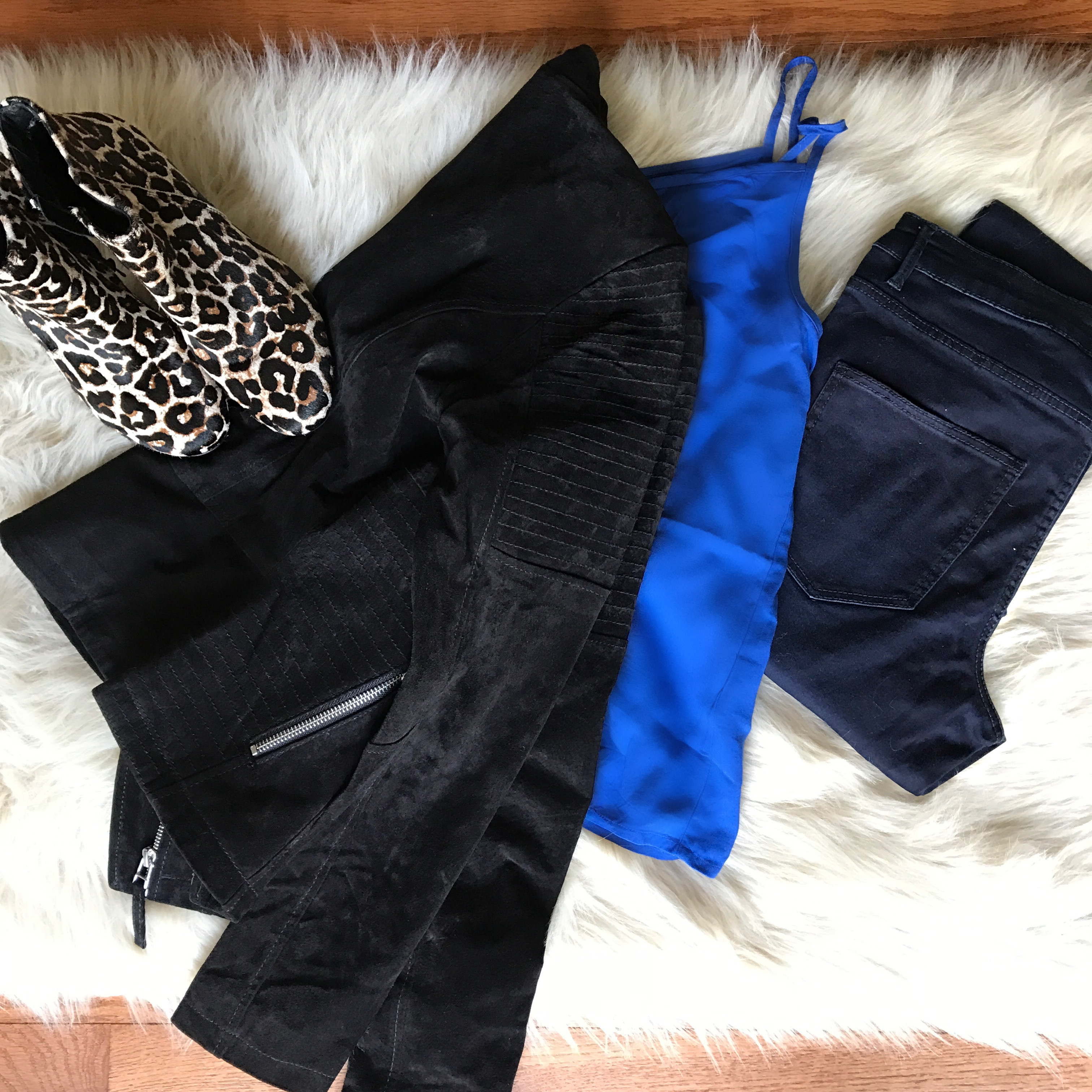 Heidi Klum Fashion